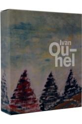 Ivan Ouhel – Monografie