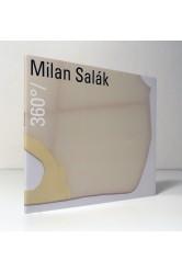 Milan Salák – 360°