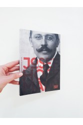 Selbstbiographie / Autobiography / Německo-anglické vydání – Josef Hoffmann