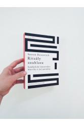 Rituály souhlasu: Symbolická konstrukce Ameriky a její proměny – Sacvan Bercovitch
