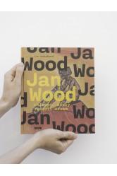 Jan Wood, chlapec, který zasadil strom – Iva Vodrážková