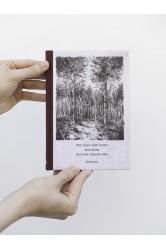 Muž, ktorý sadil stromy – Jean Giono