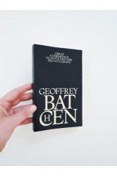 Obraz a diseminace: Za novou historii pro fotografii – Geoffrey Batchen