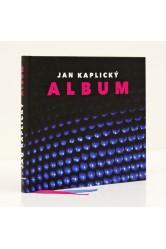 Jan Kaplický – Album