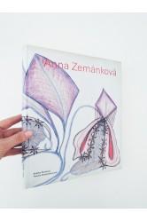Anna Zemánková – Anežka Šimková, Terezie Zemánková