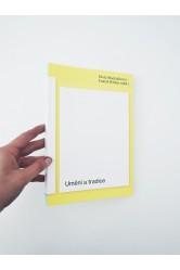 Umění a tradice - Pavla Machalíková, Tomáš Winter