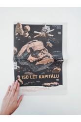 A2 – číslo 18/2017 /150 LET KAPITÁLU