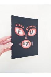 Fukt Magazine 16