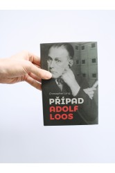 Případ Adolf Loos – Christopher Long