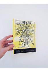 City: Život v ulicích plánovaného města – Hannelore Schlafferová