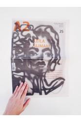 A2 – číslo 25/2017 / LEÏLA SLIMANI