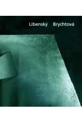 Libenský / Brychtová – Milena Klasová