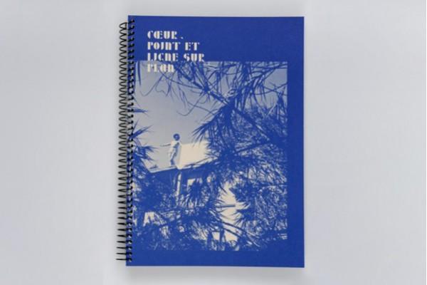coeur, point et ligne sur plan – documentation céline duval (z fondu Wassily Kandinsky)