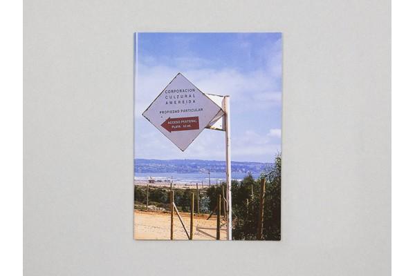 la ciudad abierta, un îlot de résistance – documentation céline duval