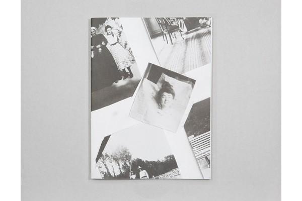 jeux de rôle. l'album de jeanne – documentation céline duval