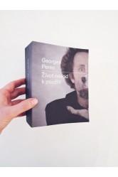 Život návod k použití – Georges Perec
