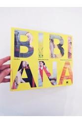 Bibiana píská na prsty – Ivan Binar