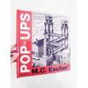 M.C. Escher / Pop-Ups – Courtney Watson McCarthy