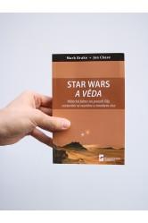 Star Wars a věda – Mark Brake, John Chase