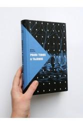 Praha temná a tajemná – Michael Borovička