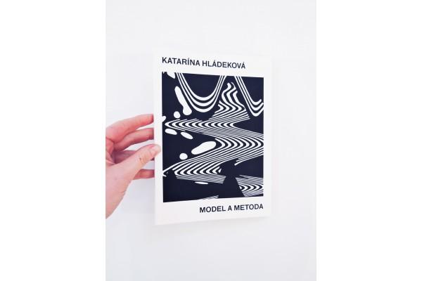 Model a metoda – Katarína Hládeková