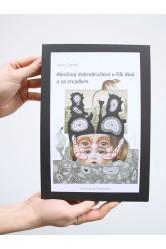 Alenčina dobrodružství v říši divů a za zrcadlem – Lewis Carroll