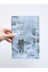 Chlapeček a Dálka – Daisy Mrázková