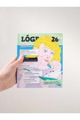 Lógr 26