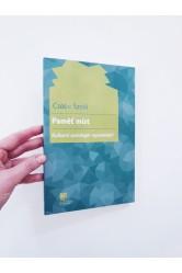 Paměť míst. Kulturní sociologie vzpomínání – Csaba Szaló
