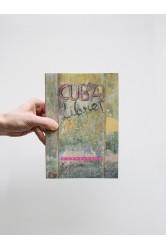 Cuba v detailech – Michal Cihlář, Veronika Richterová