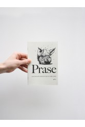 Prase aneb Václav Havel´s Hunt for a Pig