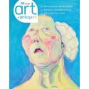 Art & Antiques 2/2018