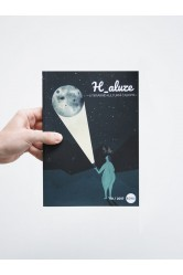 H_ALUZE 40_2017