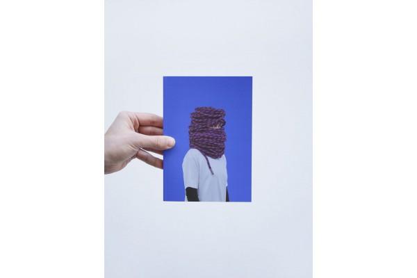 Přetlak / Overpressure – Johana Lomová (ed.)