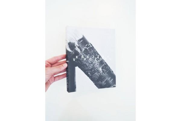 Krajina v pozoru / The Landscape in Focus – Pavel Mrkus
