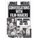 Conversations with Filmmakers – Jonas Mekas