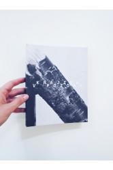 Krajina v pozoru / Landscape in Focus – Pavel Mrkus (ed.)