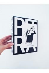 Pitra 2 – Krabička Svatopluka Pitry