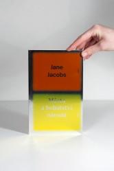 Města a bohatství národů – Jane Jacobs