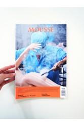 Mousse Magazine 64