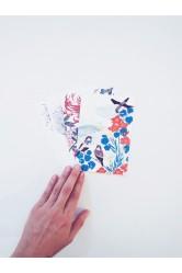 Print A6 – Saki Matsumoto