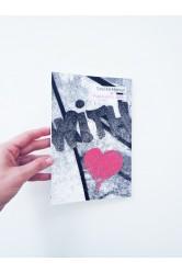 Radikalita lásky – Srećko Horvat