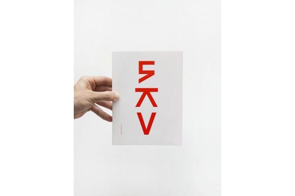 5KV –Monika Čejková (ed.)