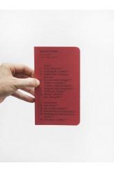 Co je designér / věci, místa, sdělení – Norman Potter