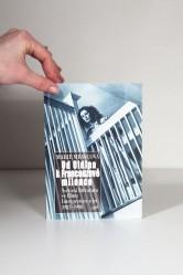 Marie Mravcová – Od Oidipa k Francouzově milence / Světová literatura ve filmu. Interpretace z let 1982–1998