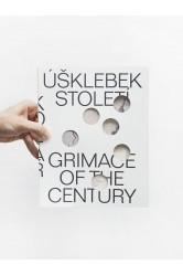Grimace of the Century – Jiří Kolář