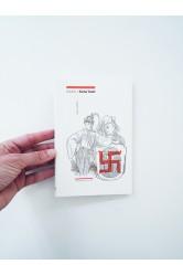 Kniha Tutáč – S.d.Ch.