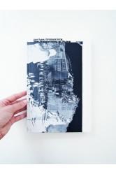 Josef Sudek / The Topography of Ruins – Katarína Mašterová (ed.)