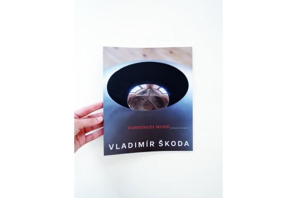 Vladimír Škoda – Harmonices Mundi / Johannes Kepler