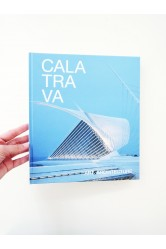 Calatrava / Art and Architecture